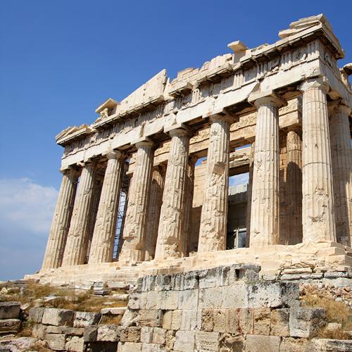 st_acropolis
