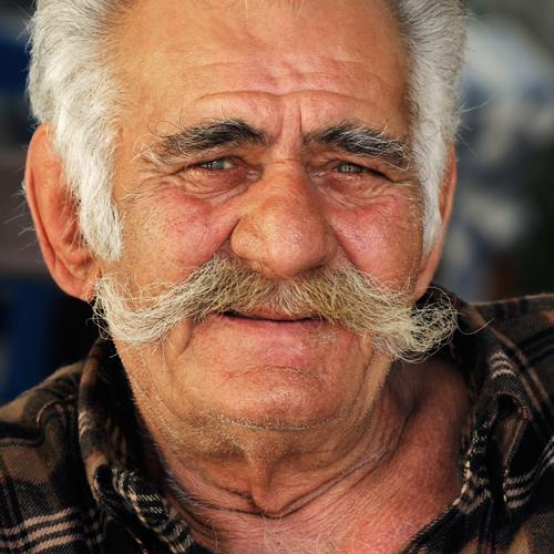 st_oude man