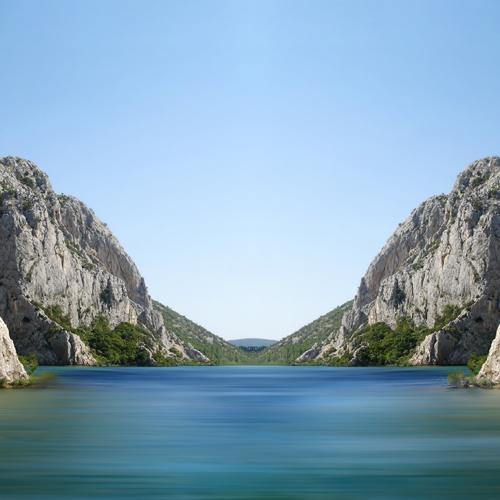 zeilvakantie kroatie krka (3)